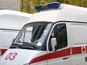 Suíço é encontrado morto sem marcas de violência em Fortaleza