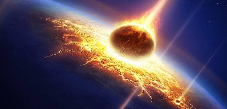 O mundo (não) vai acabar nesta quinta-feira, garantem astrônomos