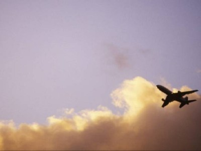 Acidente de avião deixa quatro mortos na Califórnia