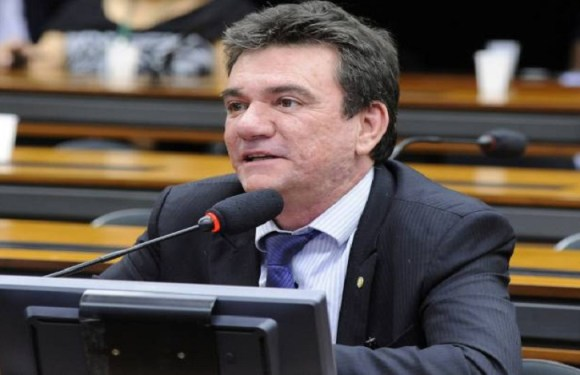 Favorito em eleição, Andrés quer renegociar dívida do Itaquerão