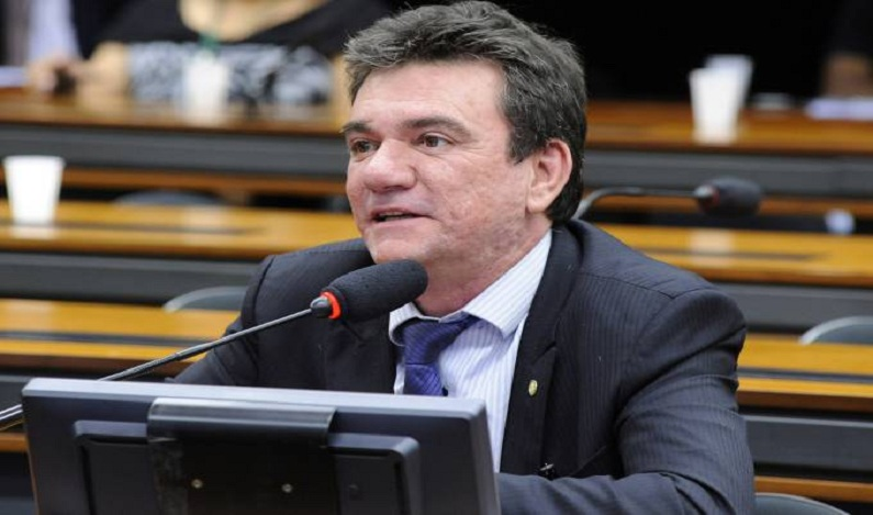 Sanchez recebeu R$ 2,5 mi em Caixa 2 da Odebrecht, diz jornal