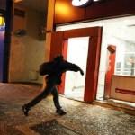 Coronéis da Polícia Militar vão comandar CPI do vandalismo em SP