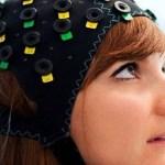 Novo dispositivo permite que pacientes com paralisia se comuniquem
