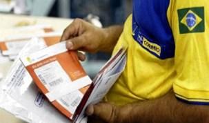Inquérito investiga possíveis falhas em serviço prestado pelos Correios em Rondônia