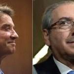 Novo delator diz que Eike Batista pagou propina a Eduardo Cunha