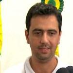 Prefeito de Mariana (MG) e vice têm mandatos cassados por suspeita de improbidade administrativa, diz MP