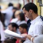 Novo ensino médio deve ser implementado em 2019, diz MEC