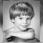 38 anos depois, chega ao fim caso de criança desaparecida nos EUA
