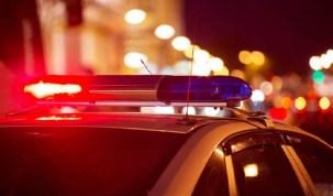 Polícia diz ter identificado um dos suspeitos de ter participado de chacina em Colniza (MT)