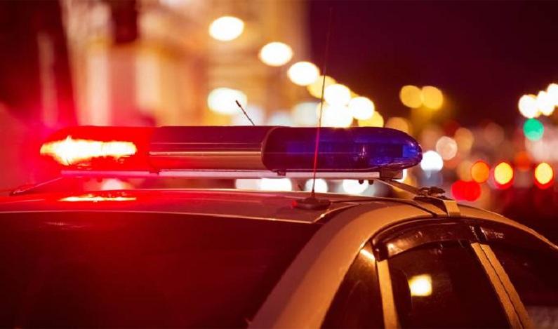 Menina de 15 anos pede socorro ao pai por telefone; tio tentava estupra-la