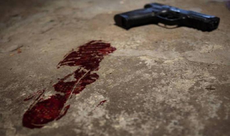 PE registra em janeiro o maior número de homicídios em 10 anos