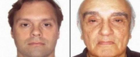 Urgente: Operadores foragidos da Lava Jato são presos em Miami