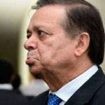 Após derrota de Jovair, PTB cobra mais um ministério no governo; Veja vídeo
