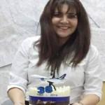 Advogado de boliviana acusada em caso LaMia morre em audiência