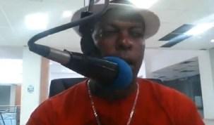 Locutor de rádio é morto durante transmissão ao vivo no Facebook