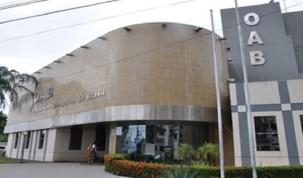Advogado é condenado por não repassar dinheiro de causa à cliente, em Porto Velho (RO)