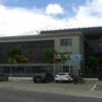 Dupla é presa por tentar fazer compra com dinheiro falso em Marechal (AL)
