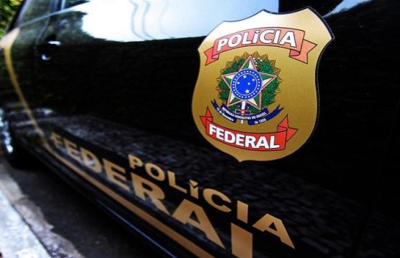 Operação da PF faz buscas e apreensões em investigação sobre Belo Monte