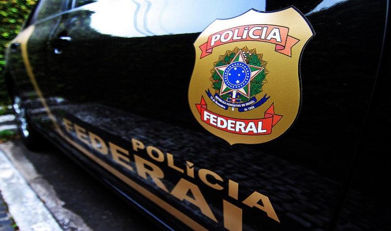 Operação Cosa Nostra mira mais de R$ 100 mil desviados de prefeituras do PE