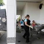 Apesar de liminar da Justiça, policiais do ES continuam parados