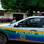 Assaltante é morto após apontar arma para PM ao tentar fugir em Ariquemes (RO)