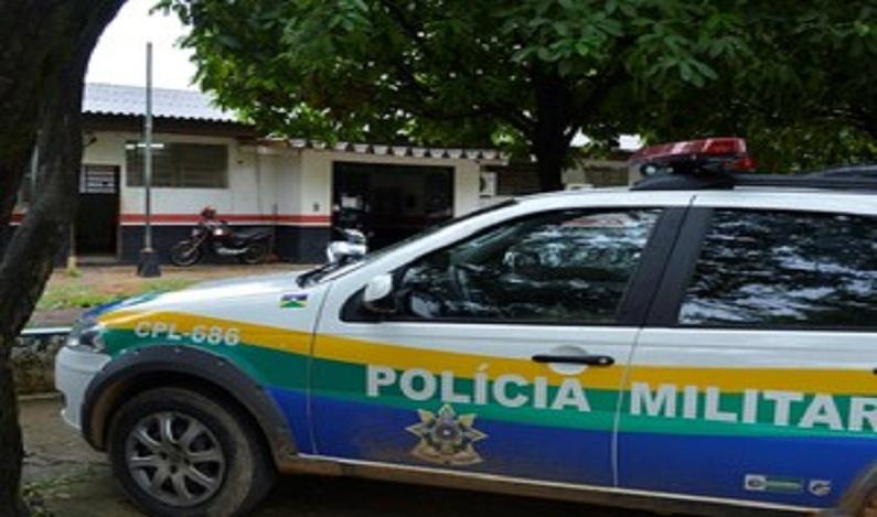"""Em circular, PM de RO proíbe policiais de chamar indígenas de """"índio"""" e LGBTs devem optar por gênero em BO"""