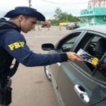 Rondônia registra quase 30 casos de trabalho análogo à escravidão por ano
