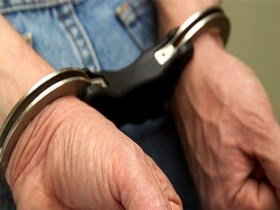 Defensoria pede que STJ proíba prisão de quem não pode pagar fiança