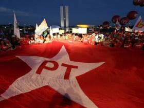 PT deve indenizar panfleteiro baleado por adversários políticos