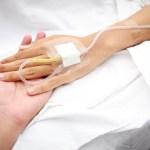 Garantida reintegração a plano de saúde para possibilitar quimioterapia
