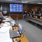 Moraes defende pena mais dura para menores que cometerem crimes hediondos