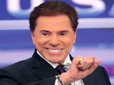 'Mulher não tem o direito de ser feia', diz Silvio Santos