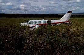 No Amazonas, 40 pessoas já morreram em acidentes com táxi-aéreo
