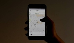 Em sentença inédita, Justiça do Trabalho reconhece vínculo de emprego entre motorista e a Uber