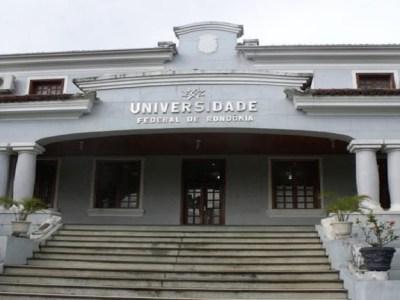 MPF processa Unir por falta de intérprete de Libras para estudantes