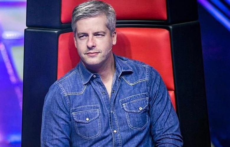 No Instagram, Victor Chaves ataca Globo e faz desmentido sobre 'The Voice Kids'