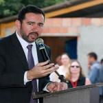 Aumentar imposto será última opção para fechar Orçamento, diz ministro