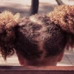 Professora usa o mesmo penteado de aluna que sofria bullying por seu cabelo