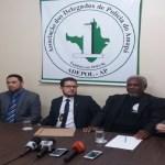 Juiz nega pedido de delegados para prisão de PMs suspeitos de tortura