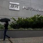 Ação que causaria prejuízo bilionário à Petrobras é suspensa