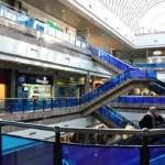Leilão de quatro aeroportos é teste para governo Temer em concessões