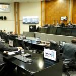 Janot pede no STF suspensão de previdência exclusiva para deputados