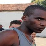 Como um serial killer passou nove anos despercebido na Baixada Fluminense