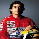 Museu da Lamborghini terá exposição sobre Senna
