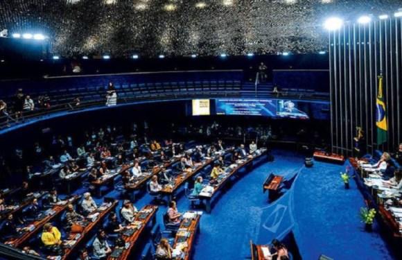 Projeto obriga presidente do BC a explicar resultados da política antiinflação ao Senado
