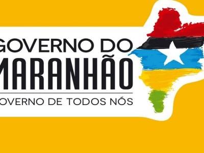Maranhão sofre nova condenação por violar direitos de presos