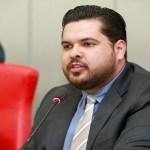 Jean Oliveira convida população para participar do debate sobre o Zoneamento
