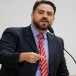 Leo condena instalação das Unisp com a desativação de delegacias
