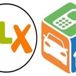 OLX não deve indenizar por produto que não foi entregue