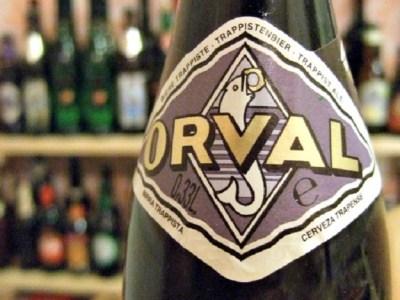 ORVAL a Cerveja para homenagear as mulheres cervejeiras de Porto Velho
